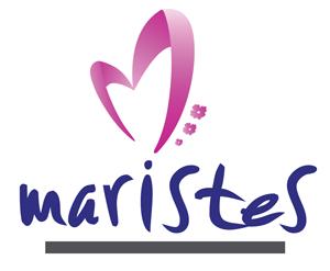 Ensemble scolaire Les Maristes : École & collège Raoul Follereau à Chazelles Sur Lyon